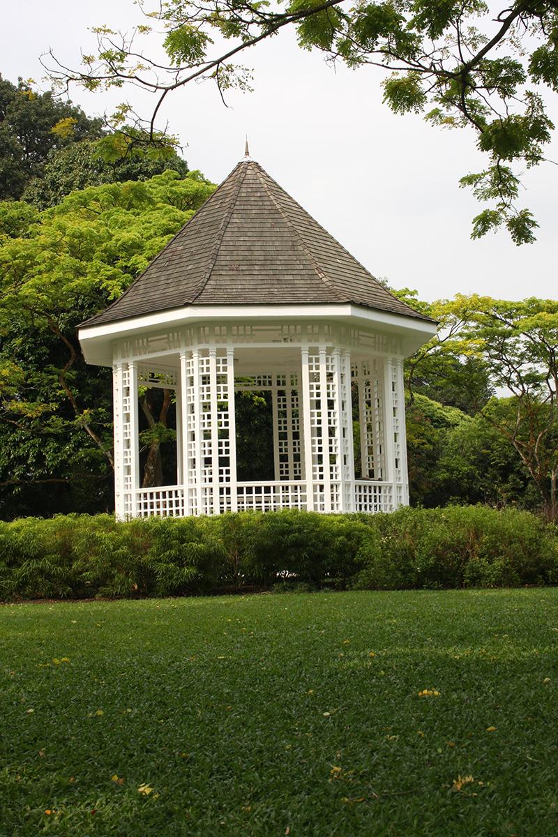 jardin-singapour-5