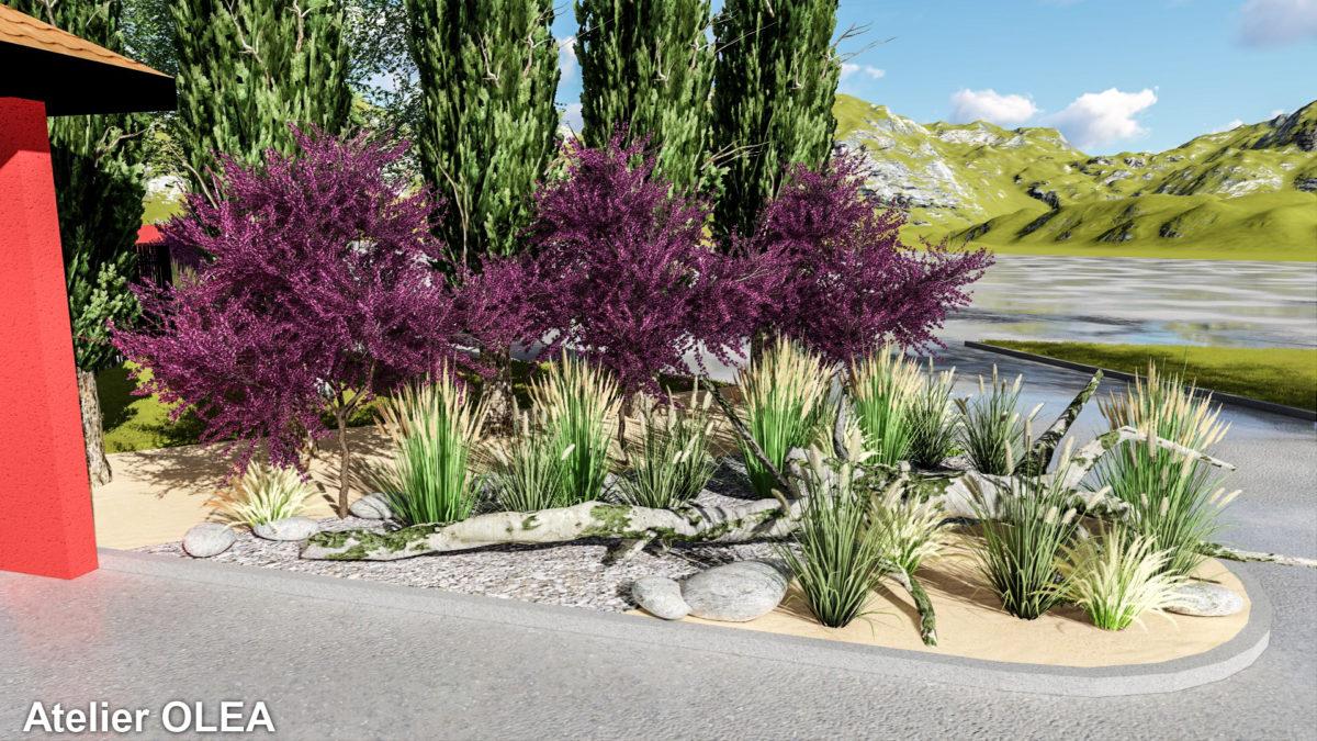Parc Walibi Rhône-Alpes-